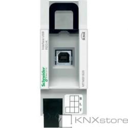 KNX USB rozhraní REG-K
