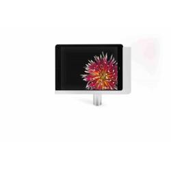 VIVEROO Free flex dokovací stanice pro iPad Air (rok 2019) a iPad 10.5 inch, se šroubovou základnou