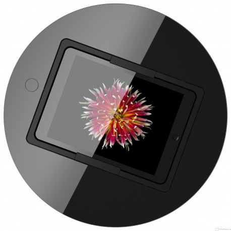 VIVEROO Loop dokovací stanice pro iPad 9.7 inch a iPad Air (rok 2013)
