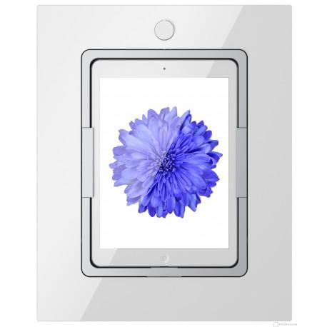 VIVEROO Square dokovací stanice pro iPad 9.7 inch a iPad Air (rok 2013)