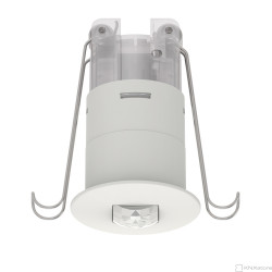 Schneider Electric KNX Mini detektor přítomnosti