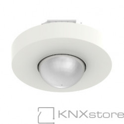 Schneider electric - MTN6305-0019 FM - KNX detektor přítomnosti do chodeb