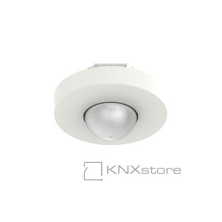 Schneider electric - MTN6304-0019 FM - KNX detektor přítomnosti pro vysoké stropy