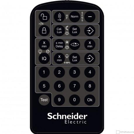 Schneider electric - MTN6300-0002 - Dálkový ovladač