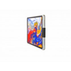 VIVEROO One dokovací stanice pro iPad Pro 12.9 inch, USB-C konektor, SuperSilver