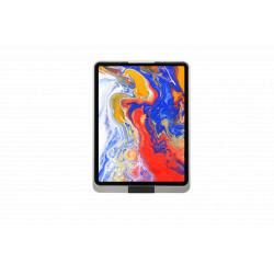 VIVEROO One dokovací stanice pro iPad Pro 11 inch, USB-C konektor, SuperSilver