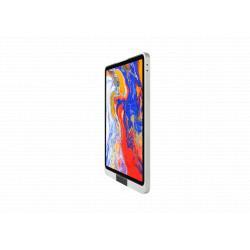 VIVEROO One dokovací stanice pro iPad mini 4 a mini 5, USB-A konektor, SuperSilver