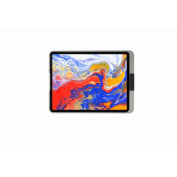 VIVEROO One dokovací stanice pro iPad 10.2 inch, Air, Pro 10.5 inch, USB-A konektor, SuperSilver