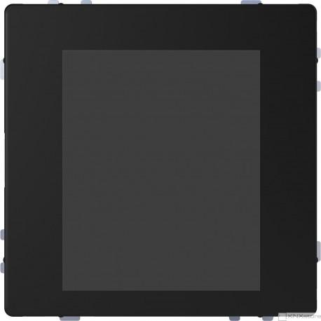 Schneider Electric - KNX Multitouch Pro černá, D-Life