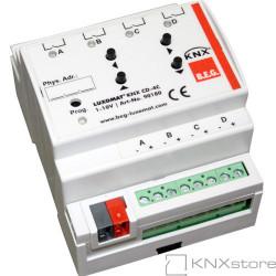 KNX CD-4C