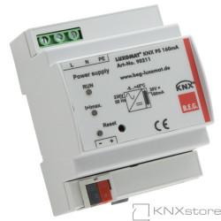 B.E.G KNX PS 160 mA