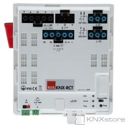 B.E.G KNX-RCT
