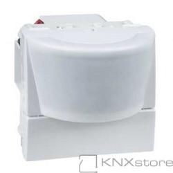 KNX Unica detektor pohybu 180, polar