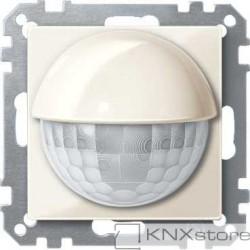 KNX ARG 180/2,2m, zap.mon., White, System M