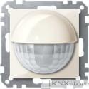 Schneider Electric KNX ARG 180/2,2m, zap.mon., White, System M