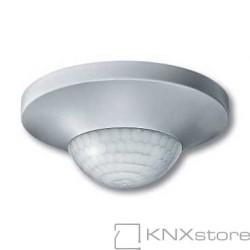 Schneider Electric KNX ARGUS Presence Basic, detektor přítomnosti, Aluminium