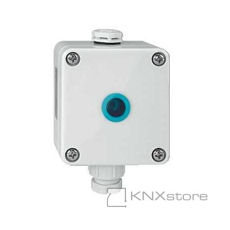 Schneider Electric Snímač soumraku, 0-10 V