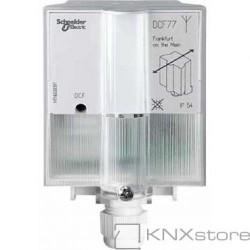 Schneider Electric KNX DCF-77 anténa