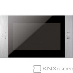"Schneider Electric KNX U.motion Server Plus, Dotykový panel 10"""