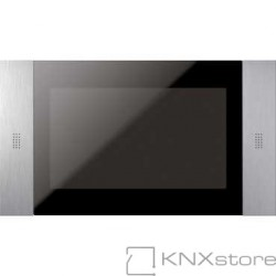 "Schneider Electric KNX U.motion Server Plus, Dotykový panel 15"""